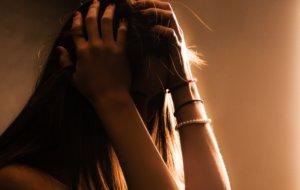 Na Malorke boli znásilnene dve mladé turistky