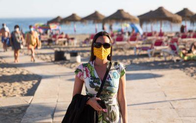 Mallorca obmedzí cestovný ruch